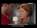 Дворняжка Ляля 13-16 серия 2014