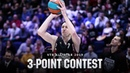 VTBUnitedLeague • Three Point Contest | VTB All Star 2019