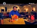 Москва в твоей тарелке Индийский ресторан Хаджурао