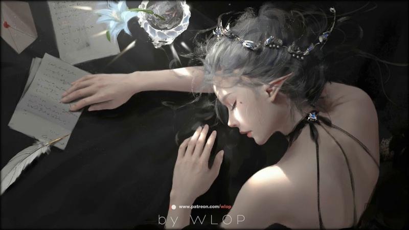 Kaori Oda (織田かおり) - Hajimari no Kioku (始まりの記憶) [BEST 'REPLAY' Album 2018]