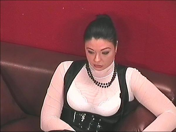 ДОМ-2 Город любви 2175 день Вечерний эфир (24.04.2010)