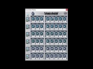 Multiband Stereofaker by Klanglabs[1]