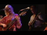 Laura Marling - Live at NON-COMMvention-WXPN Radio (2017-05-18)