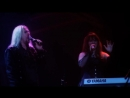 Therion - The Rise of Sodom and Gomorrah ('11 ProgPower USA, Atlanta)