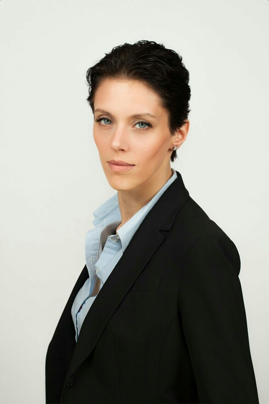 Людмила Александрова   Москва