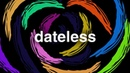 Dateless - Ear 4 This