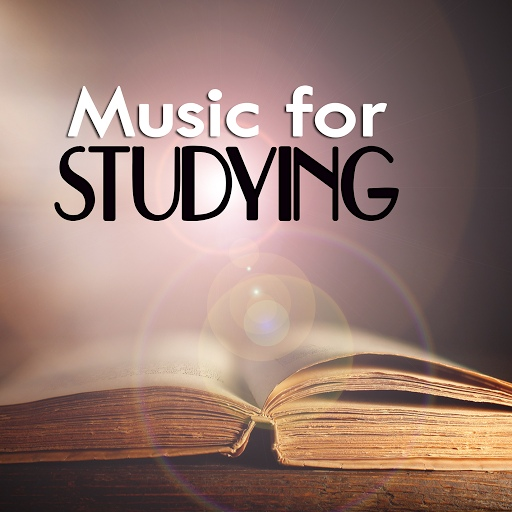 piano альбом Music for Studying