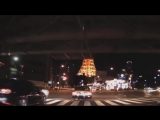 GINA T- Tokyo By Night.