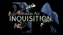 Dragon Age: Inquisition (OST) - Enchanters (The Raven's Stone cover)