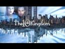 Десятое королевство 1999 3-3 сериал 1The 10th Kingdom HD720