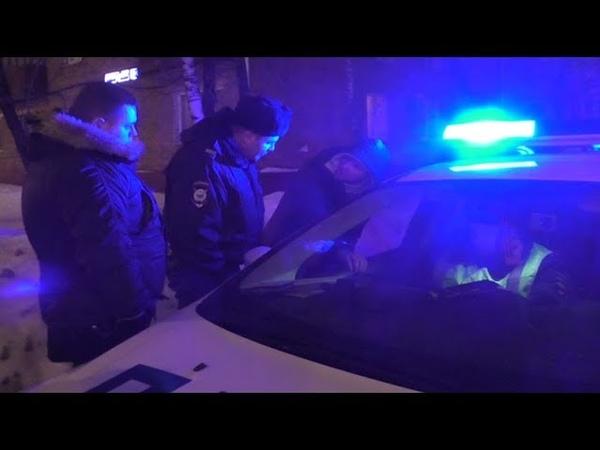 Прошу вас оценить действия начальника полиции ОМВД по району Коптево города Москвы полковника полиции Суснина Ильи Александрович