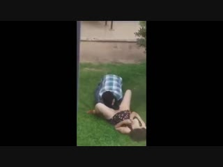 Estudiantes de la universidad uachteen estudiantes tanga escaleras palo escuela cojida jovenes cbtis prepa novios uni lentes esc