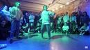 Sona vs Лейла 1/4 FINAL Hip-Hop BEG. PARTIYA BATTLE