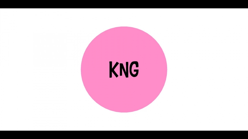 Intro 1 KNG
