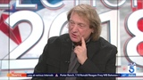 Foreigner's Lou Gramm on his Hits &amp Touring