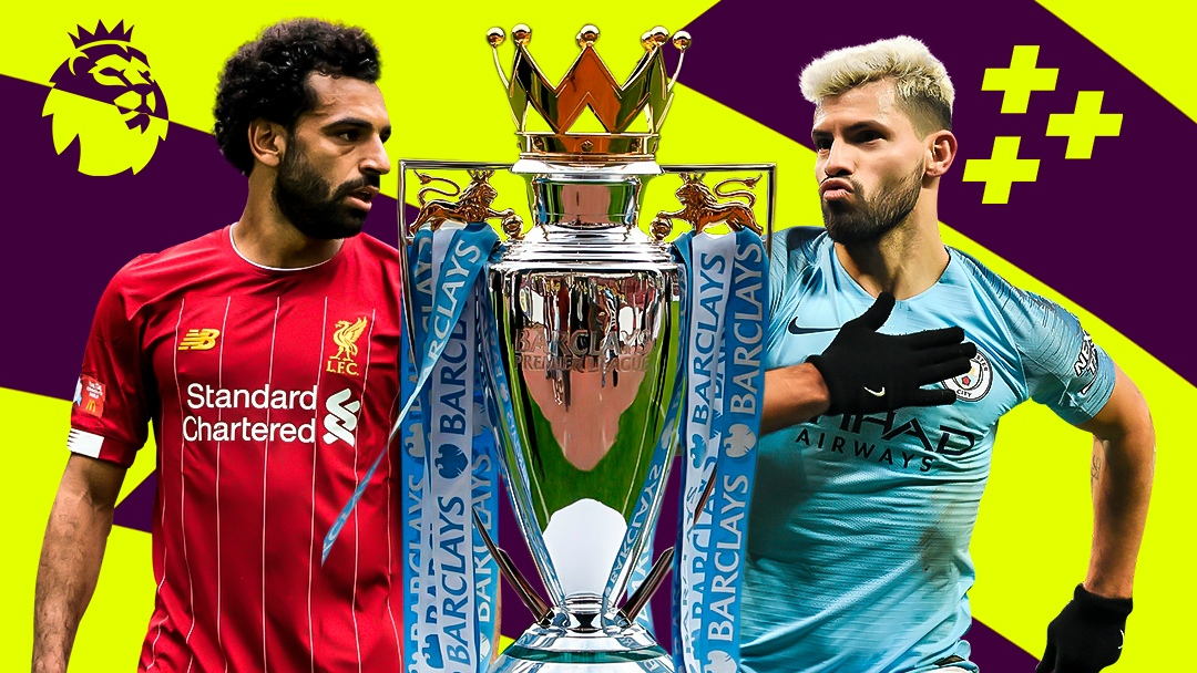 АПЛ возвращается! Лучшие ставки на новый сезон в Англии