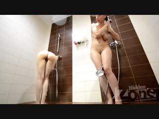 секс в общаге на скрытое видео