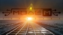 МодеМ - Горизонт (Official Music Video)