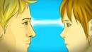 10 Крутейших Приемов Психологии (Это Надо Знать!)