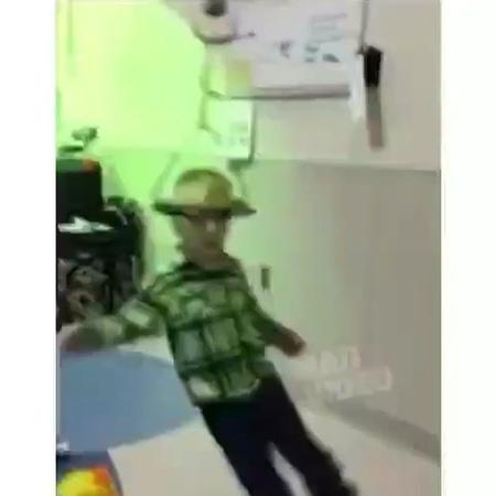 Usman_95_reg video
