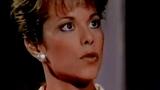 Julia Wainwright As Ted's Attorney - Santa Barbara
