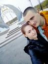 Фото Виктории Ткаченко №14