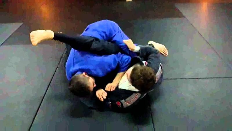 Что дает бжж Опыт 3 х лет тренировок White belt bjj experience