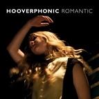 Hooverphonic альбом Romantic