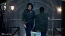 Supernatural Cast Likes To Move It spn supernatural сверхъестественное · coub, коуб