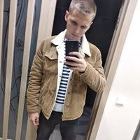 Вячеслав Вырва