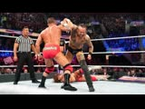 (WWE Mania)The Revival vs Aleister Black &amp Ricochet vs Chad Gable &amp Bobby RoodeRaw Tag Team Championship (Fastlane 2019)