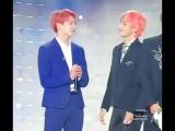 180830 Soribada Best K-Music Awards TaeKook