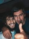 Migran Arutyunyan фото #24