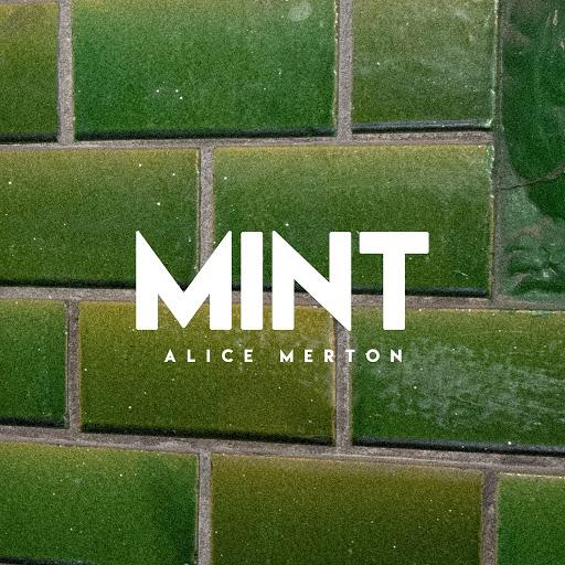 Alice Merton альбом MINT