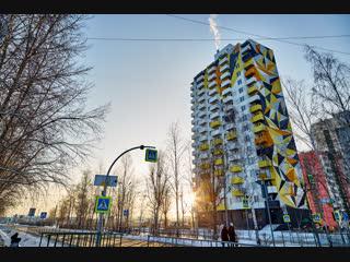 Жилой дом ЛУЧ сдан! Какие квартиры ещё можно купить?