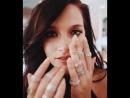 Alissa Donnet_PandoraBoutiqueParis.mp4