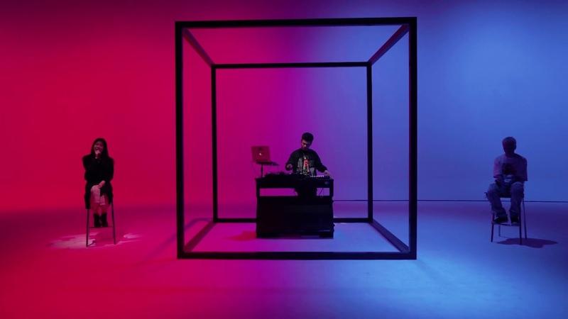 [온스테이지2.0]DJ Wegun - 서툴러(Feat. sogumm54144치넬로 punchnello)