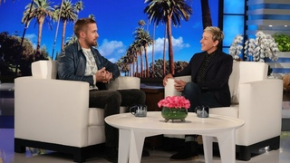 Ryan Gosling Stalled His Interest in Becoming a Pilot