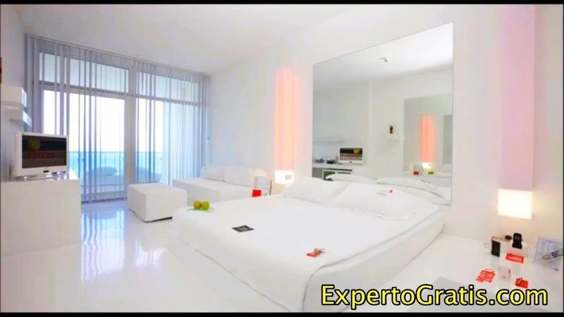 Hotel Su Aqualand Antalya Turkey