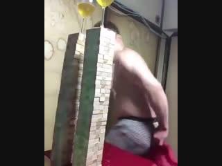Сверхчеловек (VHS Video)