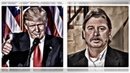 """Trump Prophet Mark Taylor Just Announced, """"Donald Won't Be The Only Trump To Be President"""""""
