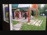 c.в. Ильшат Шарипов & Eugene Sound(02/08)