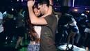 Daniel And Tom @Social Sensual bachata dance [Puedo Ser]