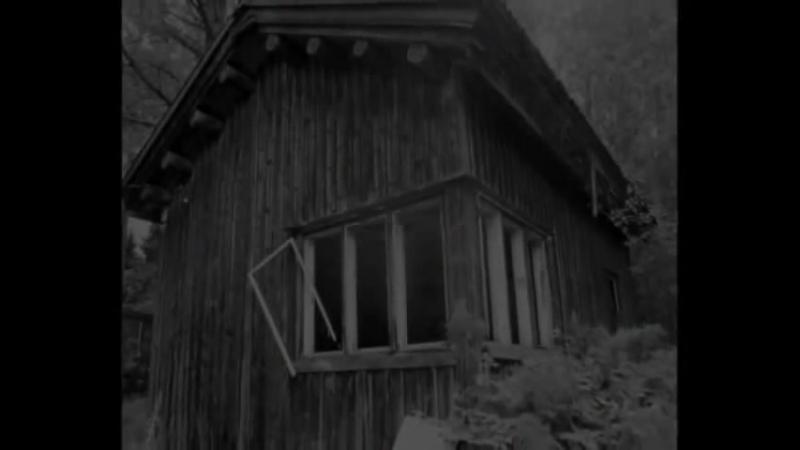 Espoonlahti Espoo.deserted house.Finland UE-12