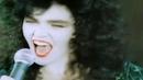 Alannah Myles - Love Is Full HD