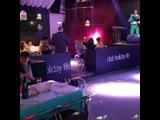 дискотека 80-90 CLUB HOLIDAY LIVE 2019