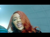 Saweetie x London On Da Track-Up Now(ft G-Eazy and Rich The Kid)