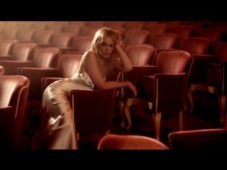Премьера. Kylie Minogue & Jack Savoretti - Musics Too Sad Without You
