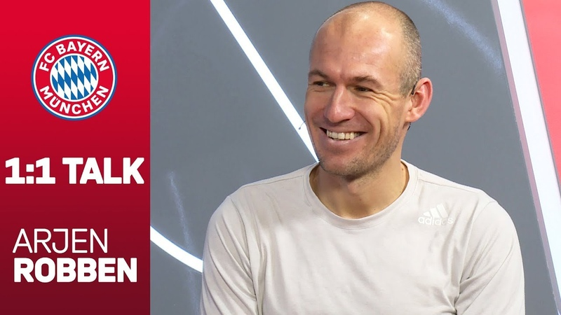 """From now on everything's happening for the last time"" 