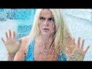 Потерянное отражение Исповедь содержанки 2017 Full HD 1080 полный фильм смотреть онлайн бесплатно в хорошем качестве